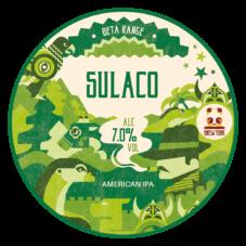 Brew York Sulaco 30l