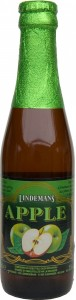 Lindemans_Apple