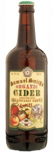 Samuel-Smith-Organic-Apple-Cider