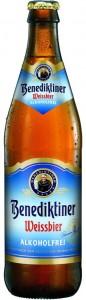 benediktiner-weissbier-alkoholfrei