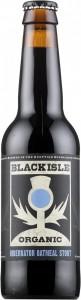 black isle hiber