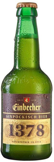 Einbecker 1378