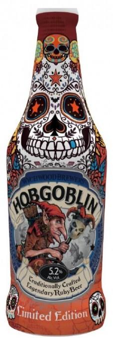 Hobgoblin Dead
