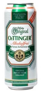 oettinger_alkohofrei