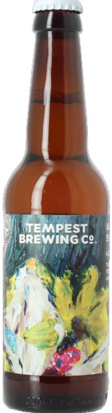 Tempest Mango Berliner 4 %